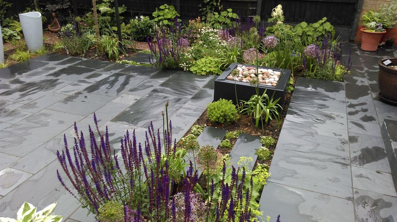 Js scapes garden landscape design and build milton keynes 10 js scapes garden landscape design and build milton keynes 10 workwithnaturefo