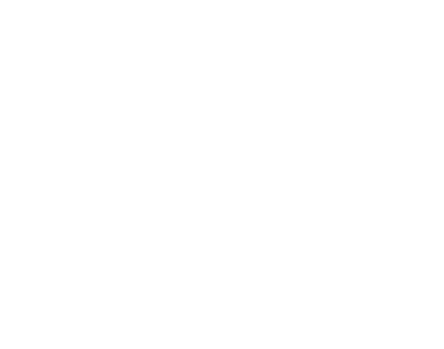 J&S Scapes