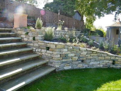 1-purbeck-walling-stone-with-yorkstone-paving-j-and-s-scapes