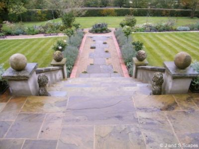 1-yorkstone-terrace-j-and-s-scapes