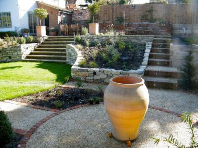 10-terracotta-pots-j-and-s-scapes