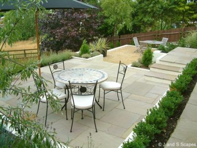 2-raised-terrace-j-and-s-scapes