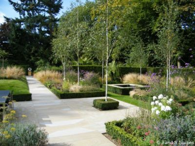2-sawn-yorkstone-terrace-j-and-s-scapes