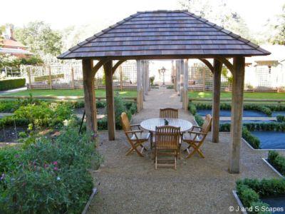 9-oak-framed-garden-building-j-and-s-scapes