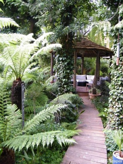 9-wooden-walkway-in-tropical-garden-j-and-s-scapes