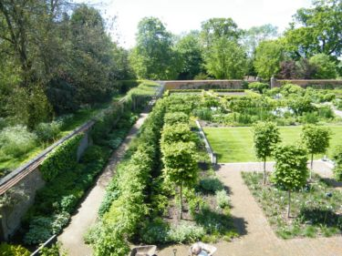 Oxford-Walled-Garden-J-And-S-Scapes-04
