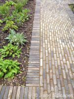 antique_clay_pavers_in_berkhampstead_m