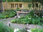 j-s-scapes-get-well-soon-artisan-garden