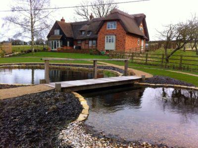 j-s-scapes-natural-pond