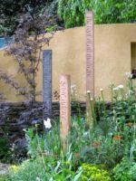 j-s-scapes-slate-and-oak-carved-columns