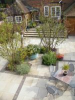 jands-scapes-national-lanscaping-awards-05